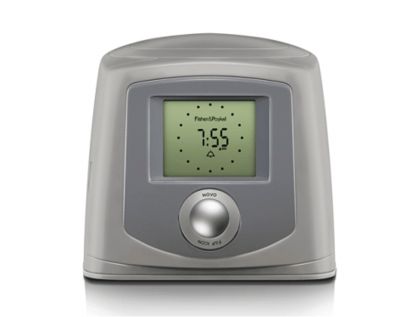 CPAP-аппарат Fisher & Paykel Icon Novo